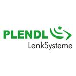 Plendl Logo