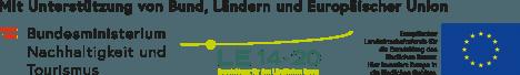 bund_laender_eu_eler_de_farbig_2018_11.png