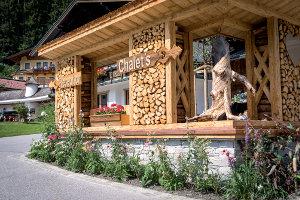 gestaltung von hotel au enanlagen maschinenring salzburg. Black Bedroom Furniture Sets. Home Design Ideas