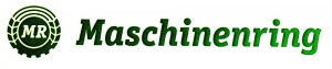 Maschinenring Nockberge
