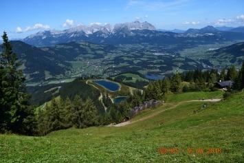 MR Ausflug Tirol
