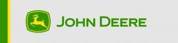 John Deere - Lagerhaus TechnikCenter