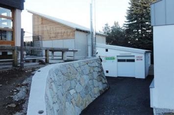 MR Biomasse-Heizwerk Altenberg
