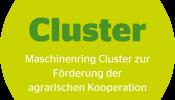 Maschinenring Cluster: NÖ-Projekt startet!
