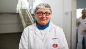 Lebensmittelproduktion Job Maschinenring