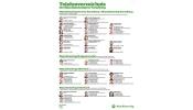 Telefonverzeichnis MR-Vorarlberg
