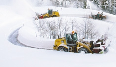 Zusatzleistungen MR Winterdienst