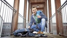 Wirtschafts- und Agrar Fachkraft, die neue Maschinenring-Ausbildungsschiene für junge landwirtschaftsaffine Menschen. Dieses zweijährige MR Trainee Programm ist das erste Traineeprogramm im landwirtschaftlichen Bereich in Österreich und wird in mehreren Bundesländern angeboten.