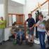 Treffpunkt Ausflug Reißeck - Maschinenring