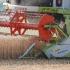Landw. Maschinengemeinschaft Laa/Thaya