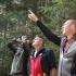 Spezialauftrag im Tiroler Forst: Landesforstgärten als Auftraggeber für Forstservice Tirol