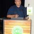 Referent Prof. Dr. Konrad Steiner