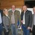 Landwirtschaft und Gewerbe Maschinenring Tirol