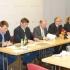 Pressekonferenz_Bluehstreifenaktion
