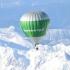 MR Ballon