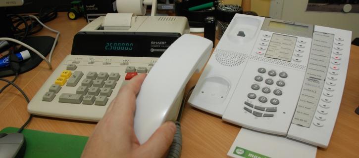 Telefondienst_Banner
