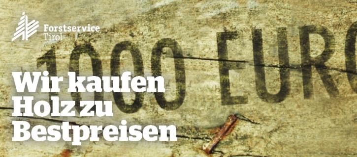 Header_Wir_Kaufen_Holz_zum_Bestpreis