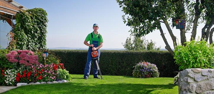 Header_Gartengestaltung
