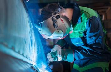 Personalleasing Arbeitskräfte vom Maschinenring