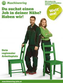 Job für dich