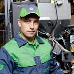 Vorteile Personalleasing vom Maschinenring