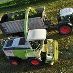 Disposition von Arbeitsketten – Maschinenring Agrar