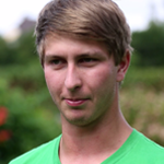 Martin_Zukünftige Wirtschafts- & Agrar Fachkraft_Maschinenring
