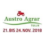 Austro Agrar 2018