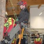 SKT Rettungsworkshop