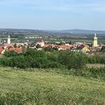 Maschinenring Geschäftsführerkonferenz fand in der Weinstadt Retz statt
