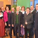 Neuwahlen BBK Korneuburg