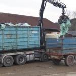 Foliensammlung Bezirk Braunau