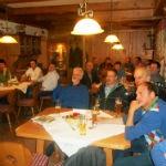 Gebietsversammlungen Maschinenring Kufstein
