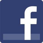 Maschinenring Mittleres Weinviertel in Facebook