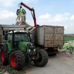MR Foliensammlung: Für unsere Mitglieder und für die Umwelt!