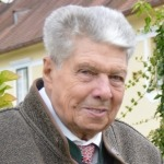 Karl Laschtowiczka