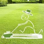 Gartengestaltung und Grünraumpflege Maschinenring Tiroler Oberland