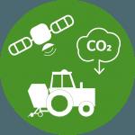 MR-Cluster Energieeffizienz