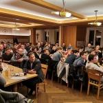 Klimawandel und Extremwetterlagen - wie wird der Wald der Zukunft in den verschiedensten Regionen Salzburgs aussehen?