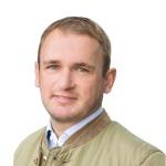 Martin Krispler Geschäftsführer Maschinenring Salzburg