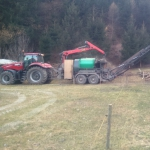logistikkette_wald_heizwerk_maschinenring