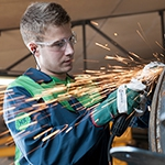 Maschinenring Personal bietet Jobs