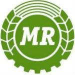 Maschinenring_Logo