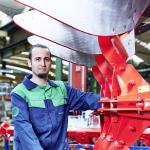 Maschinenring übernimmt Personalleasing-Marktführung