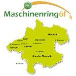 10 Jahre Maschinenring-Ölmühlen