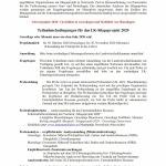 LK-Silageprojekt 2020
