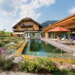 Biovital Hotel Sommerau