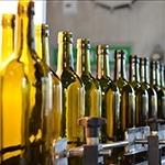 Füll- und Waschgemeinschaft Weinviertel