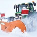 Winterdienstleister gesucht