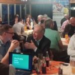 Maschinenring Nockberge - Vollversammlung 2017